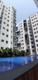 624 sqft, 1 bhk Apartment in Appaswamy Greensville Sholinganallur, Chennai at Rs. 45.0000 Lacs