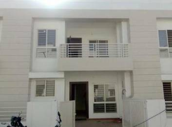 1432 sqft, 3 bhk IndependentHouse in Builder Project katara hills bhopal, Bhopal at Rs. 43.0000 Lacs