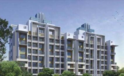 813 sqft, 2 bhk Apartment in Builder Project katara hills bhopal, Bhopal at Rs. 18.0000 Lacs