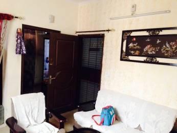 1076 sqft, 4 bhk Villa in Builder Pratham house Sainik Colony, Faridabad at Rs. 59.0000 Lacs