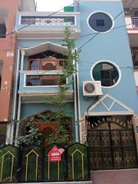 2000 sqft, 3 bhk Villa in Builder Pratham house Sainik Colony, Faridabad at Rs. 61.8800 Lacs