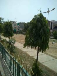 1440 sqft, Plot in Builder Residential aPlots Sainik Colony, Faridabad at Rs. 78.5200 Lacs