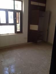1345.4875 sqft, 3 bhk Villa in Builder Pratham house Sainik Colony, Faridabad at Rs. 61.8500 Lacs