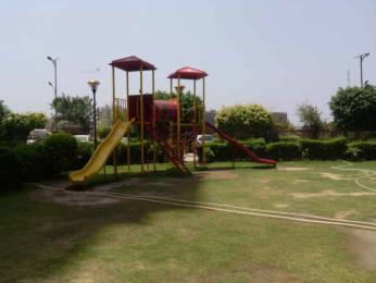 900 sqft, Plot in Builder residential plots Sainik Colony Aravali Vihar, Faridabad at Rs. 49.0000 Lacs