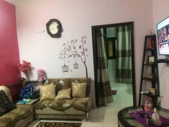 972 sqft, 3 bhk Villa in Builder Praying house Sector 49, Faridabad at Rs. 63.8500 Lacs