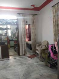 1071 sqft, 3 bhk IndependentHouse in Builder residential house Sainik Colony Aravali Vihar, Faridabad at Rs. 63.8000 Lacs