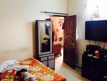 940 sqft, 2 bhk BuilderFloor in Builder Pratham floor Sainik Colony, Faridabad at Rs. 31.8500 Lacs