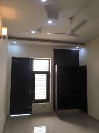 900 sqft, 3 bhk Villa in Builder Independent House Sector 49, Faridabad at Rs. 59.8500 Lacs