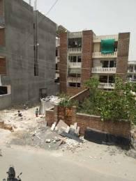 900 sqft, Plot in Builder Plots AA Sainik Colony, Faridabad at Rs. 48.5000 Lacs