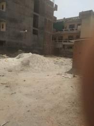 2250 sqft, Plot in Builder Residential Plots a Sainik Colony, Faridabad at Rs. 98.0000 Lacs