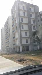 1400 sqft, 3 bhk Apartment in Aakriti Aquacity Bagmugalia, Bhopal at Rs. 30.0000 Lacs