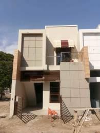 765 sqft, 3 bhk BuilderFloor in Shivalik Homes Sector 127 Mohali, Mohali at Rs. 35.9000 Lacs