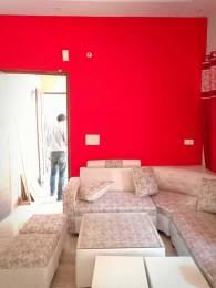 1138 sqft, 3 bhk BuilderFloor in Builder drishti homes Kharar Landran Rd, Mohali at Rs. 29.8850 Lacs