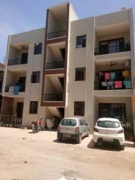 1134 sqft, 2 bhk BuilderFloor in Builder sector 115JTPL Kharar Landran Rd, Mohali at Rs. 25.9000 Lacs
