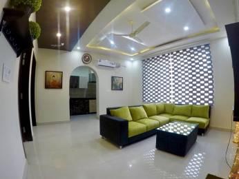 952 sqft, 2 bhk BuilderFloor in Builder sector 127Prime City Kharar Landran Rd, Mohali at Rs. 23.8920 Lacs