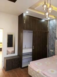 1043 sqft, 3 bhk BuilderFloor in Builder Sector 127Vatika Homes Kharar Landran Rd, Mohali at Rs. 25.8720 Lacs