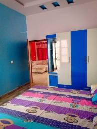 900 sqft, 2 bhk BuilderFloor in Builder Sector 127Drishti Homes Kharar Landran Rd, Mohali at Rs. 23.9120 Lacs