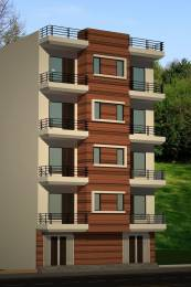 900 sqft, 2 bhk BuilderFloor in Builder Project Shivaji Nagar, Gurgaon at Rs. 48.0000 Lacs