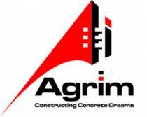Agrim Infraproject Pvt Ltd
