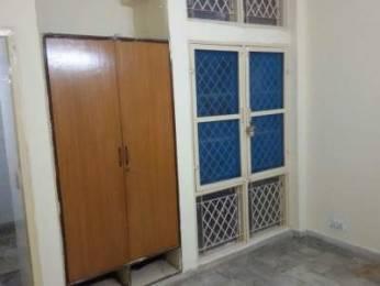 800 sqft, 2 bhk Apartment in Builder Shipra Regal Apartment Indirapuram, Ghaziabad at Rs. 35.0000 Lacs