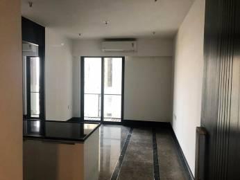 1200 sqft, 2 bhk Apartment in Lodha New Cuffe Parade Tower 11 Wadala, Mumbai at Rs. 3.3100 Cr