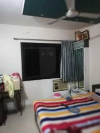 1300 sqft, 3 bhk Apartment in Om Sai Enterprises Mumbai Tilak Nagar Union CHS Tilak Nagar, Mumbai at Rs. 2.5000 Cr