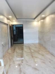 1050 sqft, 2 bhk Apartment in Om Sai Tilak Nagar Union CHSL Chembur, Mumbai at Rs. 1.7500 Cr