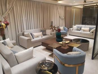 4455 sqft, 5 bhk Apartment in County Cleo County Sector 121, Noida at Rs. 3.3858 Cr