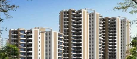 687 sqft, 2 bhk Apartment in Agrasain Aagman Sector 70, Faridabad at Rs. 21.5112 Lacs