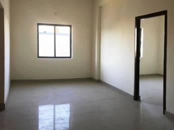 1340 sqft, 2 bhk Villa in Builder Project Satadhar, Ahmedabad at Rs. 12000