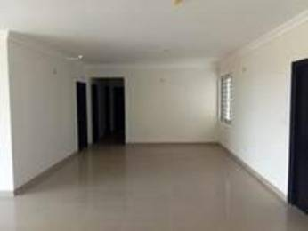 1215 sqft, 2 bhk Apartment in Builder Gulab Tower THALTEJ Thaltej, Ahmedabad at Rs. 57.0000 Lacs