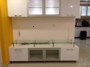 2100 sqft, 3 bhk Apartment in Ceebros Apartments Alwarpet, Chennai at Rs. 55000