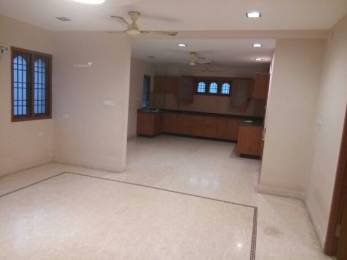 1250 sqft, 2 bhk Apartment in Builder Project Nungambakkam Chennai, Chennai at Rs. 1.5000 Cr