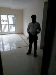 1713 sqft, 3 bhk Apartment in Krishna Tivoli Gardens Virugambakkam, Chennai at Rs. 35000