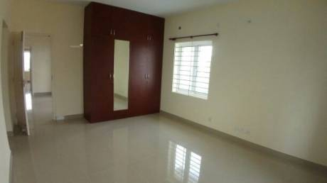 1030 sqft, 2 bhk Apartment in Forsche Elina Choolaimedu, Chennai at Rs. 38000
