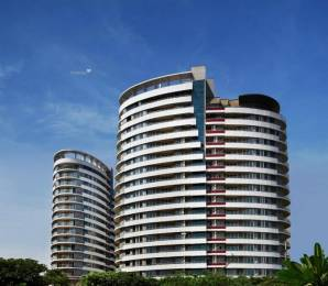 3100 sqft, 3 bhk Apartment in Omaxe Forest Spa Sector 93B, Noida at Rs. 3.1100 Cr