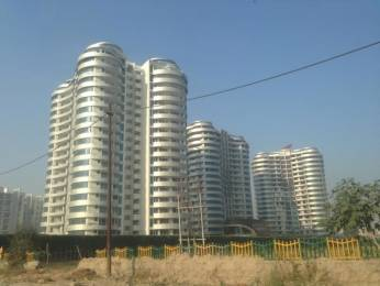 3100 sqft, 3 bhk Apartment in Builder Project Sector 93B, Noida at Rs. 3.2500 Cr