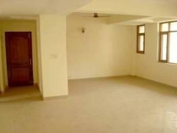 2700 sqft, 4 bhk Apartment in Parsvnath Srishti Sector 93, Noida at Rs. 1.5500 Cr