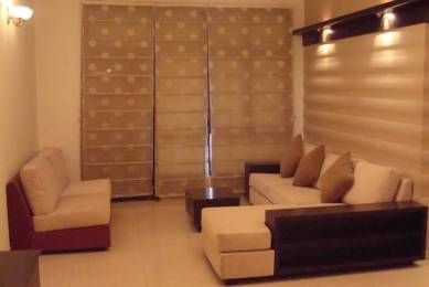 2115 sqft, 4 bhk Apartment in Purvanchal Silver City Sector 93, Noida at Rs. 2.0000 Cr