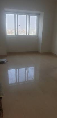 1110 sqft, 2 bhk Apartment in Omaxe Grand Sector 93B, Noida at Rs. 68.0000 Lacs