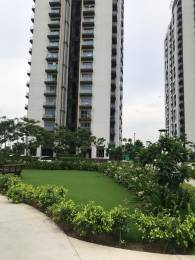 3850 sqft, 4 bhk Apartment in TATA Primanti Sector 72, Gurgaon at Rs. 4.0000 Cr
