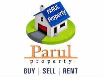 Parul Property
