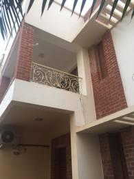 2800 sqft, 3 bhk Villa in Builder Project Gotri Road, Vadodara at Rs. 26000