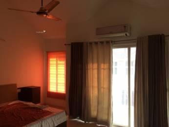 3000 sqft, 4 bhk Villa in Builder Project Vasna Road, Vadodara at Rs. 27000