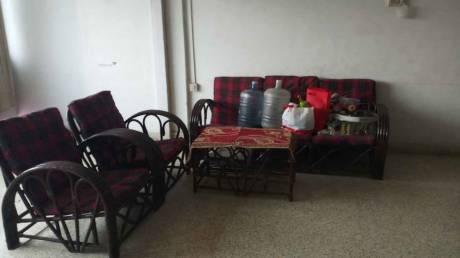 1400 sqft, 2 bhk Apartment in Builder Project Alkapuri, Vadodara at Rs. 13000