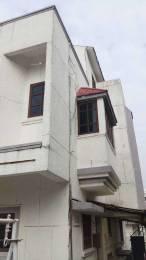 2500 sqft, 4 bhk Villa in Builder Project Vasna Road, Vadodara at Rs. 16500