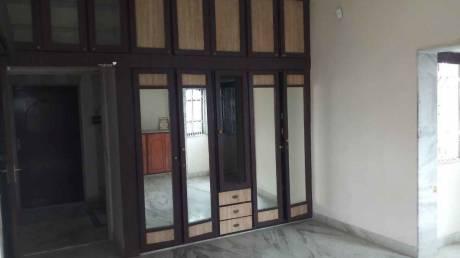 2500 sqft, 4 bhk Villa in Builder Project Vasna Road, Vadodara at Rs. 17000