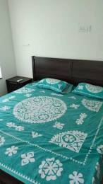 1000 sqft, 2 bhk Apartment in Builder Project Vasna Bhayli Main Road, Vadodara at Rs. 13000