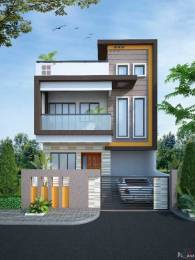 1400 sqft, 3 bhk IndependentHouse in Builder 3 BHK INDEPENDENT DUPLEX Besa Manish Nagar Road, Nagpur at Rs. 55.0000 Lacs