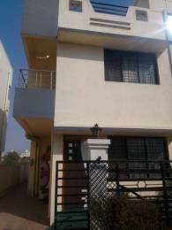 1400 sqft, 3 bhk IndependentHouse in Builder Project Besa Pipla Road, Nagpur at Rs. 52.0000 Lacs